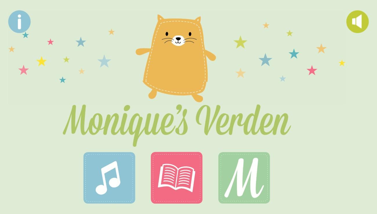 monique-slider2