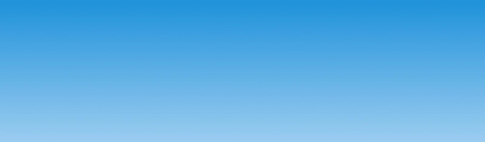banner-bg-rejsekort