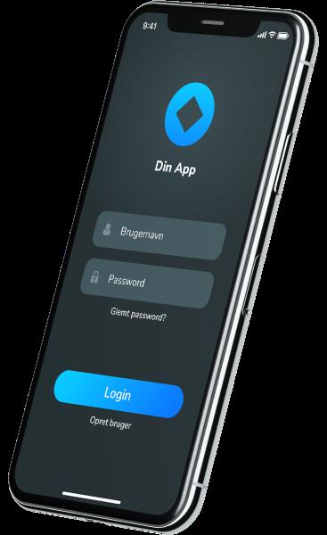 din-app1